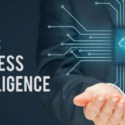 هوش تجاری(BUSINESS INTELLIGENCE) چیست؟